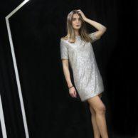 cidicri-photo-23