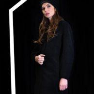 cidicri-shoot-inverno-2019-2020-015