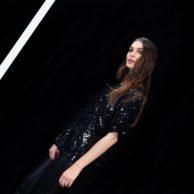 cidicri-shoot-inverno-2019-2020-026