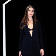 cidicri-shoot-inverno-2019-2020-031