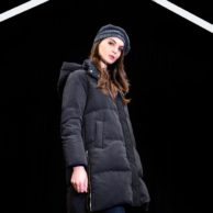 cidicri-shoot-inverno-2019-2020-046