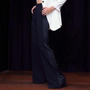 CidiCri - Marella 365 - Pantaloni Art.365