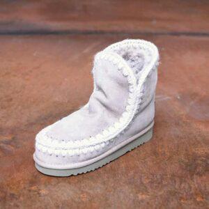 CidiCri - Boot - Mou - elgry
