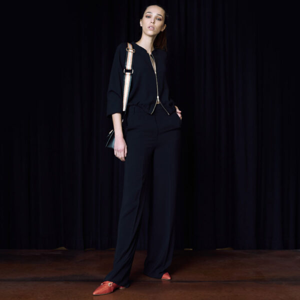 CidiCri - Pantalone Isabel - iBlues
