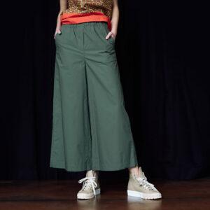 CidiCri - Pantalone Zum - Weekend Max Mara