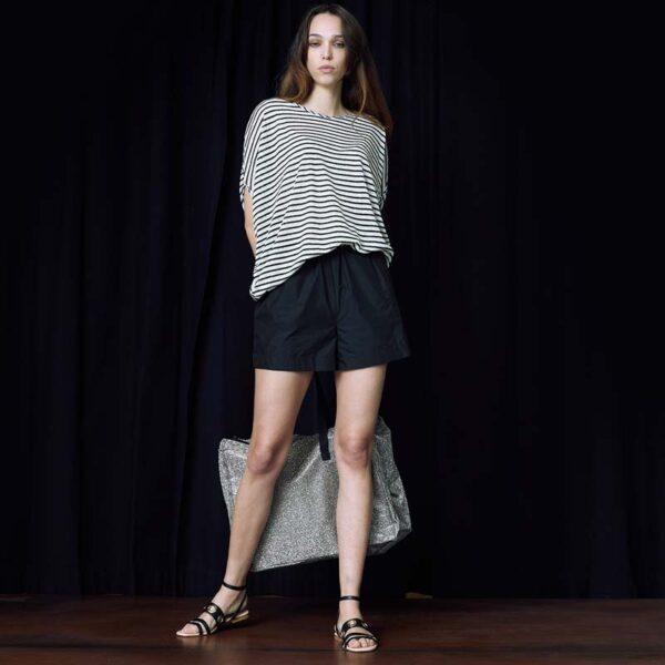 CidiCri - Shorts Pressa