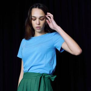 CidiCri - T-shirt Multif - Weekend Max Mara